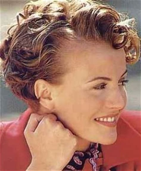 short curly hairstyles 2013 over 50 short curly hairstyles for women over 50 2013 short