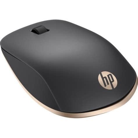 Protech Mouse Bluetooth 3 0 hp z5000 bluetooth mouse best price in bangladesh