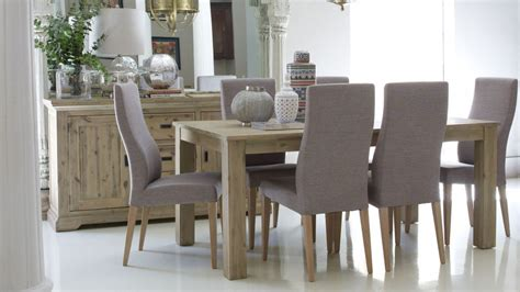 harveys oak dining table and chairs search
