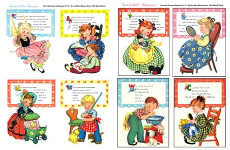 the collage story a rhyming picture book about five silly shapes mr scissors and mrs glue books paper dolls vintage paper dolls paper dolls