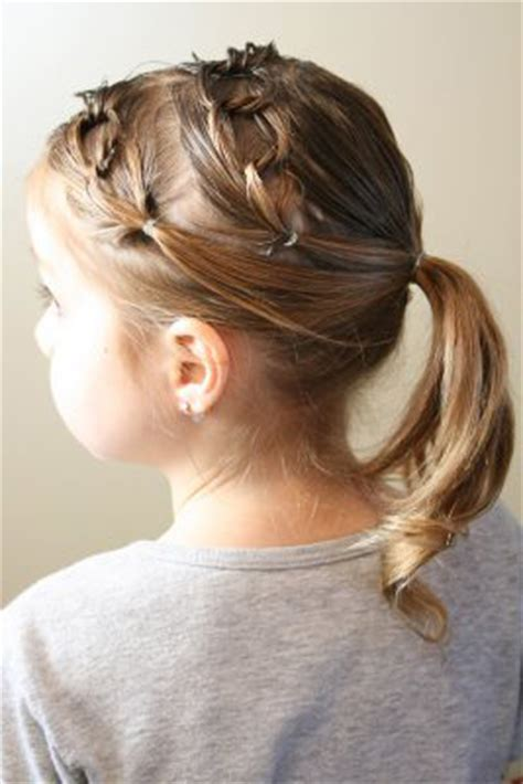 hairstyles ideas for school hairstyles for school beautiful hairstyles