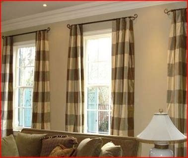 curtains st louis calico corners in st louis mo 63131 citysearch