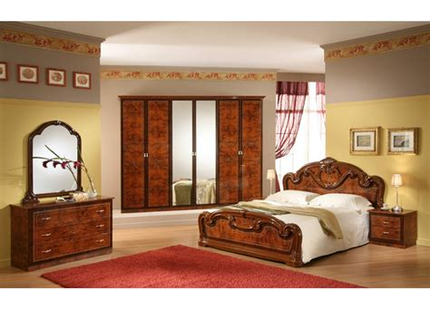Stylish Bedrooms stylish bedrooms stylish bedrooms