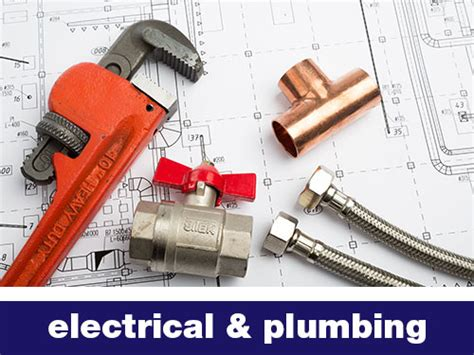 plumbing supply house plumbing supplies and diy information home sullatoberdiy co uk