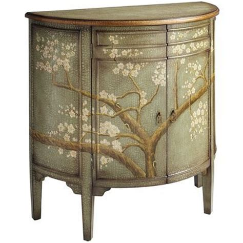 pier 1 liquor cabinet cabinet from pier one imports i a spot in my