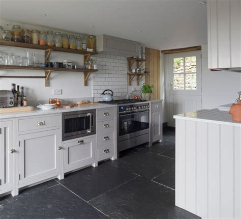 Kitchen Cabinets Portland trend watch what s new in kitchen colour