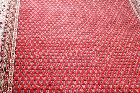 teppiche 300x250 indo sarough mir indischer teppich 300x250 id11295