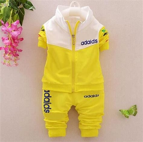 newborn baby boy suits newborn sport baby boy clothes suit baby clothing