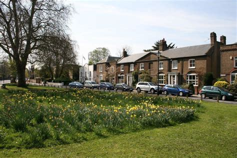 houses to buy ealing why invest in property in ealing