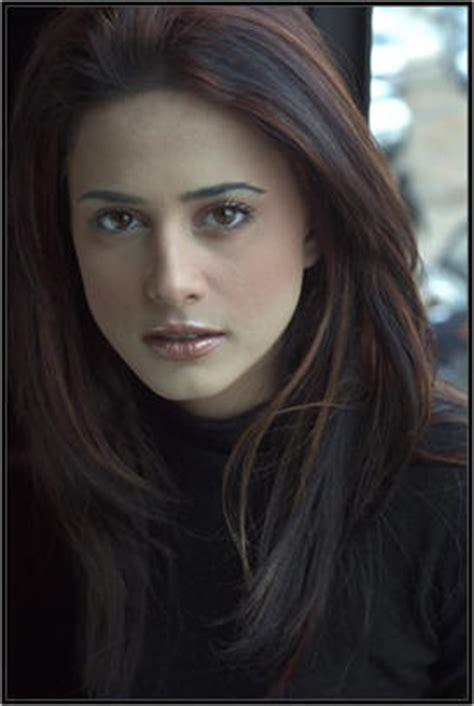 ufone commercial actress mehreen raheel profile interview pictures