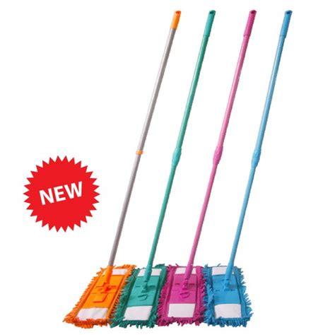 Alat Pembersih Lantai Mop jual floorwiz eco fiber mop refill alat pel pembersih rumah praktis dan cepat