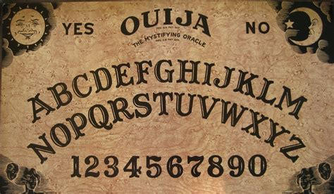 3 ouija board hd wallpapers backgrounds wallpaper abyss