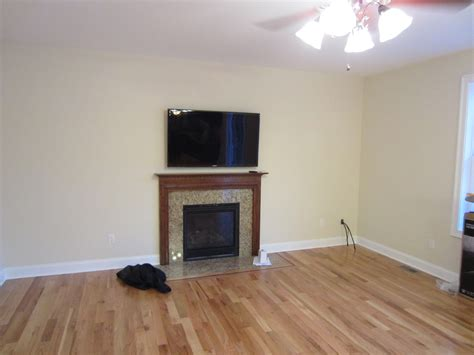 clinton ct mount tv above fireplace richey llc