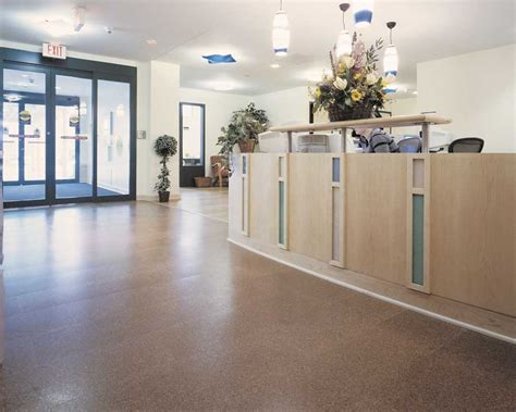 cork flooring installation photos aastra zeneca daycare wilmington de durodesign