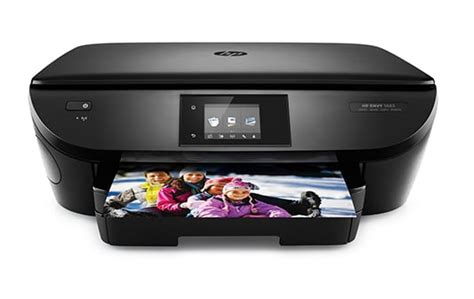 Printer Hp New printers printer scanner deals hp 174 official store