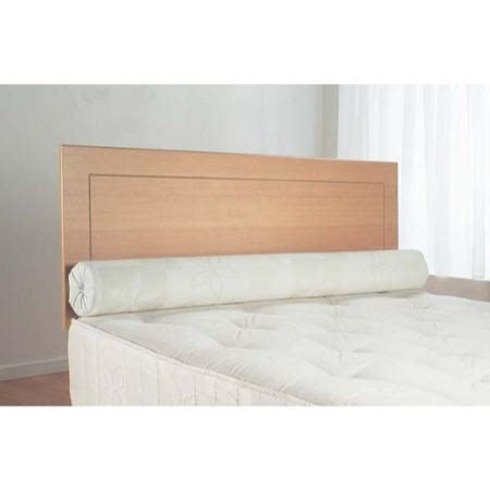 beech headboard welcome furniture stratford headboard in beech double