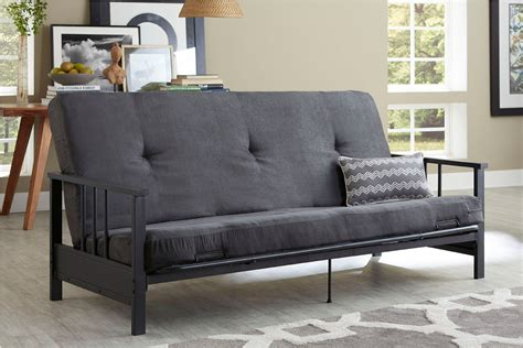 Futon Beds At Target by Target Futon Bed Bed Futon Covers Target Eastridge Futon