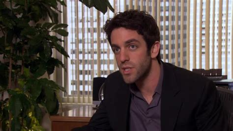 The Office Season 4 Episode 11 by Recap Of Quot The Office Us Quot Season 4 Episode 11 Recap Guide