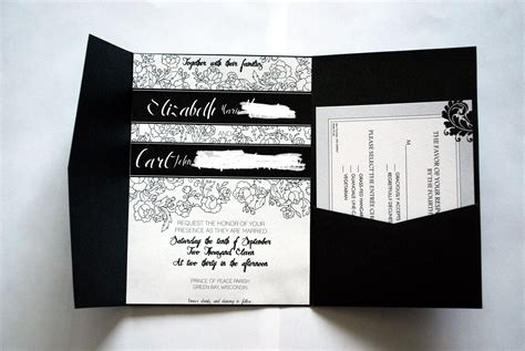 Unique Bible Verses Wedding Ceremony by Best Wedding Invitations Cards Wedding Invitation Card