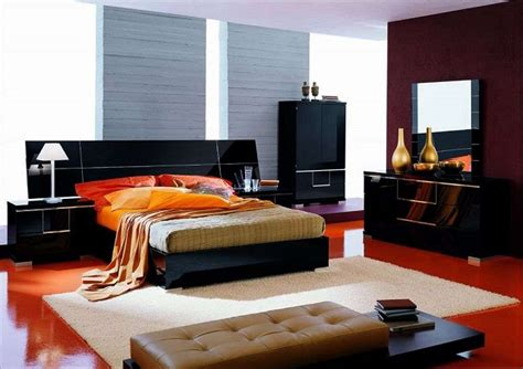 home interior colour schemes 5 color palettes for interiors by homes magazine