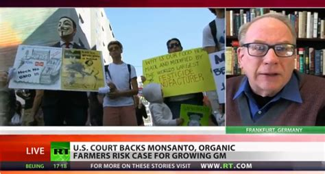 monsanto supreme court us supreme court backs monsanto monopoly and