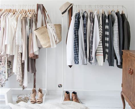 Closet Detox by The Closet Detox Part 2 How To Cleanse Your Wardrobe