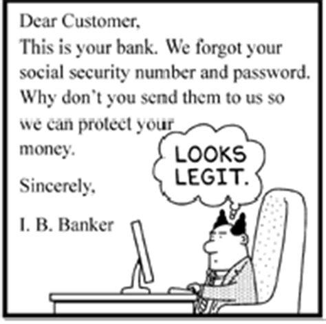 findor bank cuentas comprometidas de hotmail msn live technet y