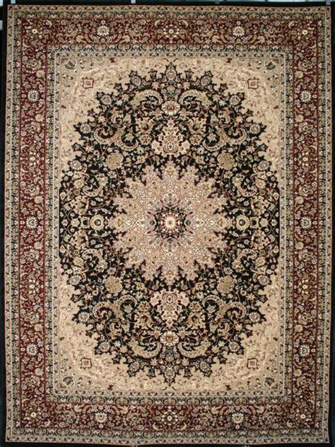 Discounted White Rugs - best 25 area rugs cheap ideas on rugs for
