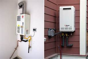 why should you tankless water heater astrolocation