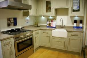 Wickes Kitchen Cabinets by Wickes Kitchen Untold Blisses Wickes Kitchen Cabinets