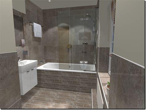 oxshott ceramics bathroom designs 2