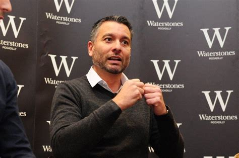 messi biography guillem balague exclusive guillem balague tells ibtimes uk about his