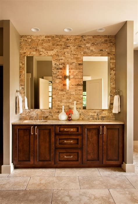 houzz bathroom mirror 92 houzz bathroom mirrors led backlit mirrors houzz in