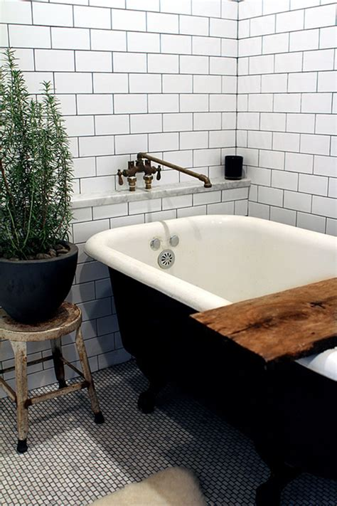 bathtub new york luxury bathrooms new york style cast iron bath