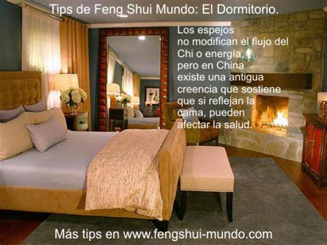 decorar mi cuarto feng shui feng shui para el dormitorio architecturedesigndecoration