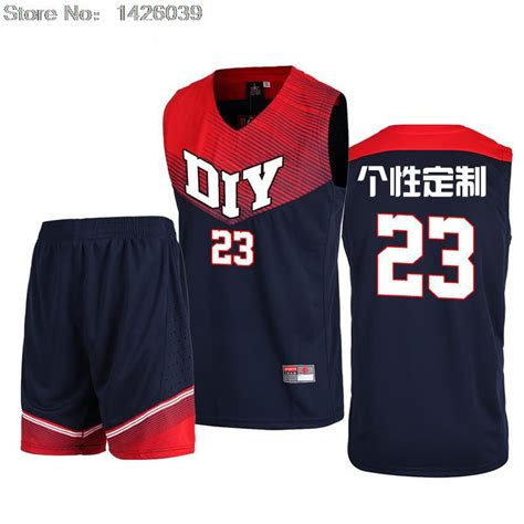 jersey design in usa nba throwback jerseys aliexpress wholesale