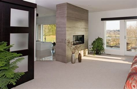 how to make an ensuite in a bedroom master bedroom ensuite dressing room wing renovation