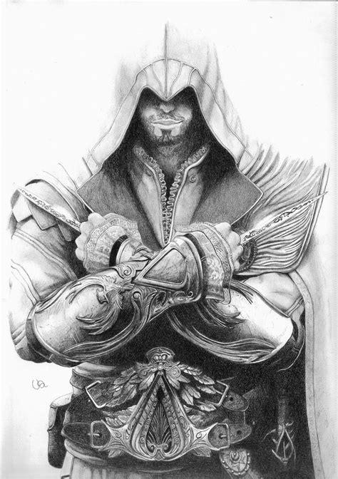 Cool Drawings Bing Images Art Pinterest Drawings Cool Drawings Of Shooting 2