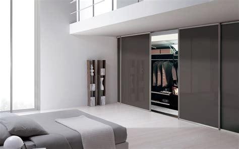 pannelli per cabine armadio porte e scale per interni vallo della lucania cilento