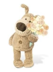 1000 images about boofle and friends on pinterest plush