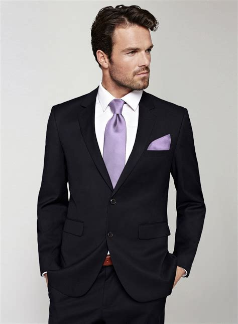 lilac tie   Google Search   wedding ties, suit, shoes
