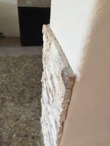 need help with my kitchen backsplash