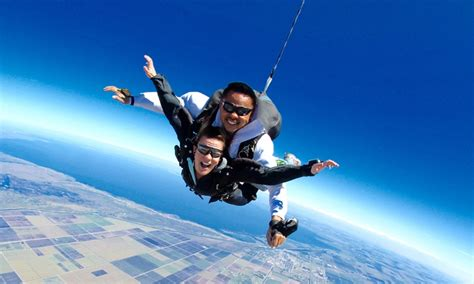 sky dive skydive spaceland clewiston up to 46 clewiston