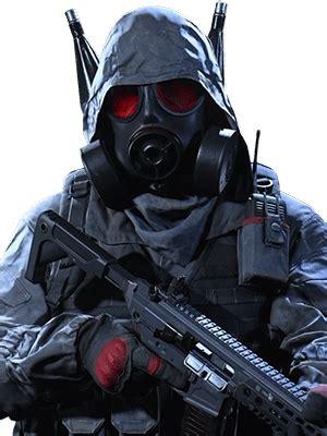 rodion  mw warzone operators skins