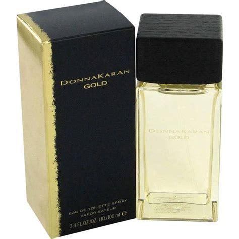 Parfum Original Casablanca Black donna karan gold perfume for by donna karan