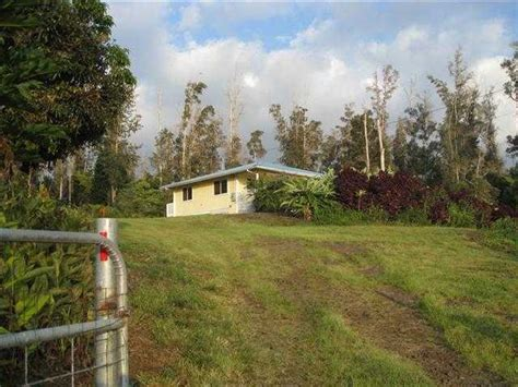 fannie mae homepath homes in hawaii deal of the day
