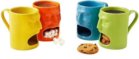 coolest mugs cool coffee mugs to cuddle up with when it s chilly outside