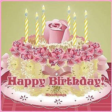 1000  images about Birthdays   Birthday Wishes   Free Email Birthday Cards With Music on
