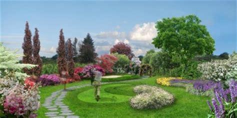 come progettare un giardino gratis i migliori programmi per progettare il giardino o l orto