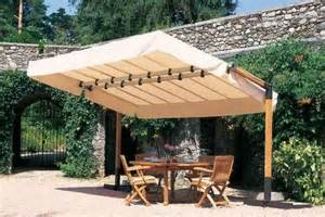 Umbrella Gazebo by Oversized Patio Umbrellas Tags Large Patio Umbrella